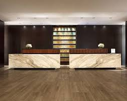 Luxury Reception Desk 864 Best Counter Mostradores Images On Pinterest Reception