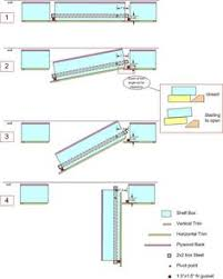 Bookcase Plans With Doors 10 Secret Doors Compartments And More Luxeworthy