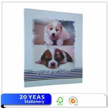 5 X 5 Photo Album 5x5 Photo Album 5x5 Photo Album Suppliers And Manufacturers At