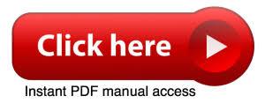 toyota forklift manual download a pdf warehouse iq