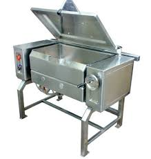 26 best industrial kitchen equipment and utensils images on