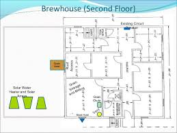 Flooring Business Plan Somd Brewing Business Plan V2