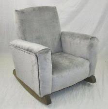 kids u0027 and teens rocking chairs ebay