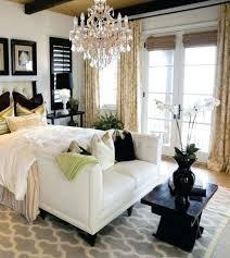 bedroom chandelier ideas bedroom phenomenal bedroom chandeliers image inspirations