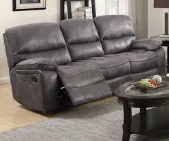 3 seater recliner sofa annaghmore carlton 3 seater recliner sofa furnituredirectuk net
