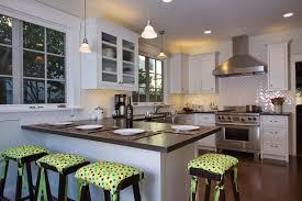 Herringbone Tile Floor Kitchen - herringbone tile backsplash houzz