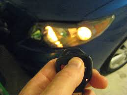 toyota corolla battery light 2012 toyota corolla key fob battery replacement guide 021