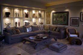 home interior design styles 23 african home interior design african style interior design
