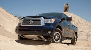 toyota tundra trd accessories toyota tundra truck accessories front skid plate toyota