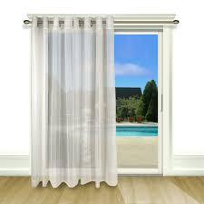 striped curtains drapes wayfair atlantic stripe grommet patio