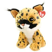 newest ty products bbtoystore com toys plush trading cards