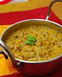 recette de cuisine vegetarienne recette végétarienne indienne dal makhani cuisine vegetarienne et