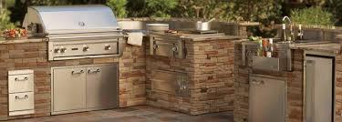 outdoor kitchen appliances reviews lynx sedona vs lynx professional bbq grills reviews ratings