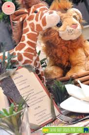 69 best african safari themed party images on pinterest themed