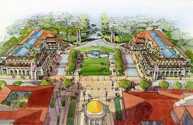 old town market place truax projects