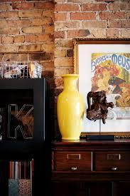 Vintage Style Home Decor Wholesale Decorations Eclectic Decorating Style Home Decor Vintage Of Modern