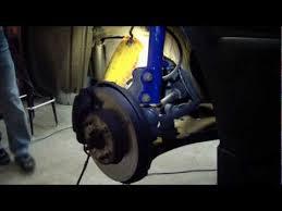toyota corolla struts toyota corolla maintenance shock and strut replacement