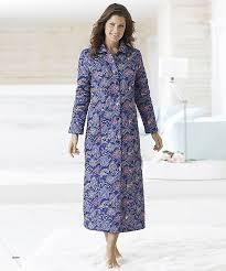 robe de chambre etam etam robe de chambre fresh etam peignoir le meilleur hd wallpaper