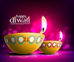 best 25 diwali greetings ideas on diwali greetings