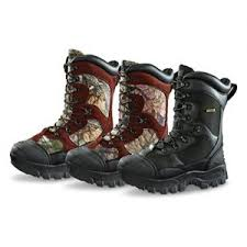 buy boots the best fishing boots reviews for the year 2018