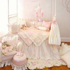 Princess Baby Crib Bedding Sets Pink Princess Baby Crib Bedding Set Global Sources