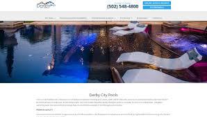 derby city pools 301 interactive marketing
