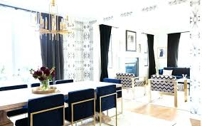 hollywood glam living room glamour living room living room glamour living room design