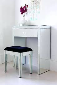 small dressing table with mirror and stool small dressing table stool dressing tables for sale in mad about