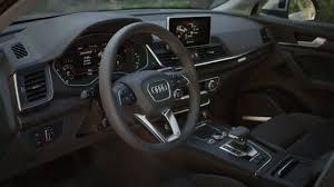 Audi Q5 Inside 2018 Audi Q5 In Sugar Land Tx Audi Sugar Land