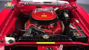 Dodge Challenger Length - 131647 1970 dodge challenger rt youtube
