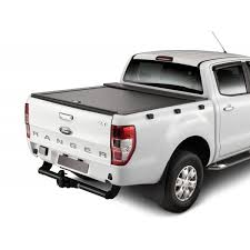 Roll And Lock Bed Cover Ford Ranger Armadillo Ford Ranger Roll N Lock Tonneau Cover