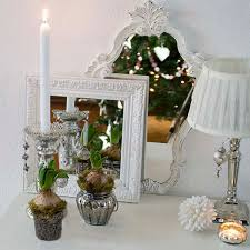 make at home christmas decorations simple christmas decorations christmas lights decoration