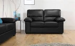 journeys black friday sale 2017 sofa black friday deals journeys sofa beds for sale in barnsley