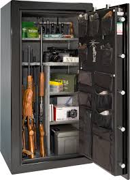 stack on 10 gun double door cabinet stack on 10 gun cabinet bass pro best cabinets decoration
