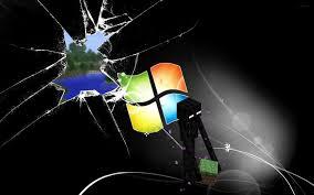 category games download hd wallpaper minecraft enderman window video games wallpapers hd desktop