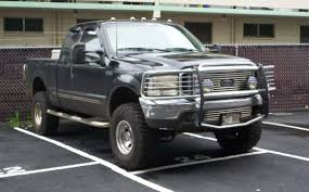 tributestg 2002 ford f350 super duty crew cabshort bed specs