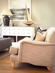 designer bedroom furniture feature adorable design with four door