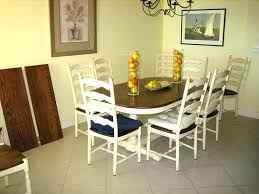french country kitchen table and chairs french country kitchen table and chairs dining style kitchen table