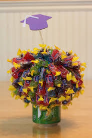 food bouquets graduation soda pop candy bouquets s food