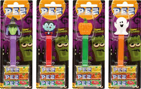where to buy pez candy pez candy dispensers and other confectionery at