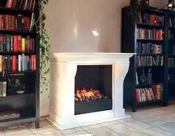 electric fireplace traditional open hearth built in