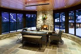 best patio heater uncategorized best 20 best patio heaters ideas on pinterest