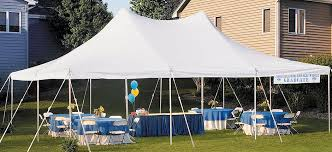 tent party classic events and tents