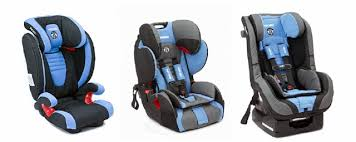 mercedes baby car seat recaro announces proseries child safety seats for your
