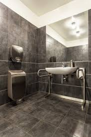 Bathrooms Disabled Wet Rooms U0026 Disabled Bathroom Installers In West London Hillrose