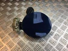 nissan paint blue in vehicle parts u0026 accessories ebay