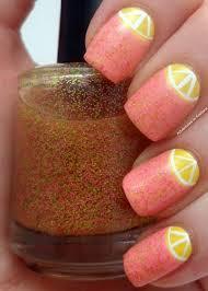 25 uv gel nail art designs u0026 application tips