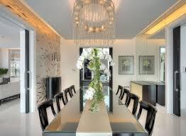 luxury villa for sale at al barari the reserve