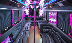 party rentals las vegas party las vegas elite party rental