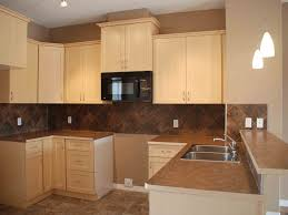 kitchen cabinet kitchen cabinets for sale kitchen cabinets